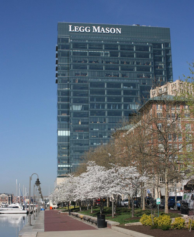 Legg mason 009.jpg