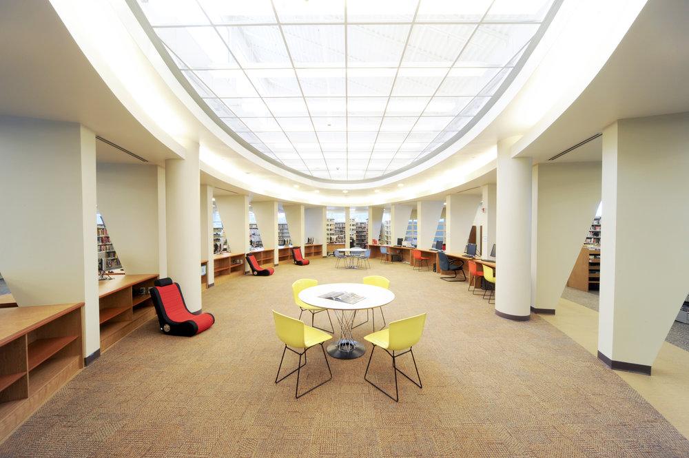 Greenburgh Library 2.jpg