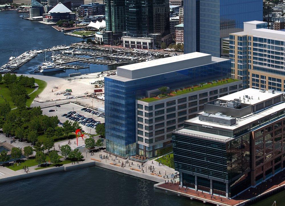 wills wharf bldg rendering.jpg