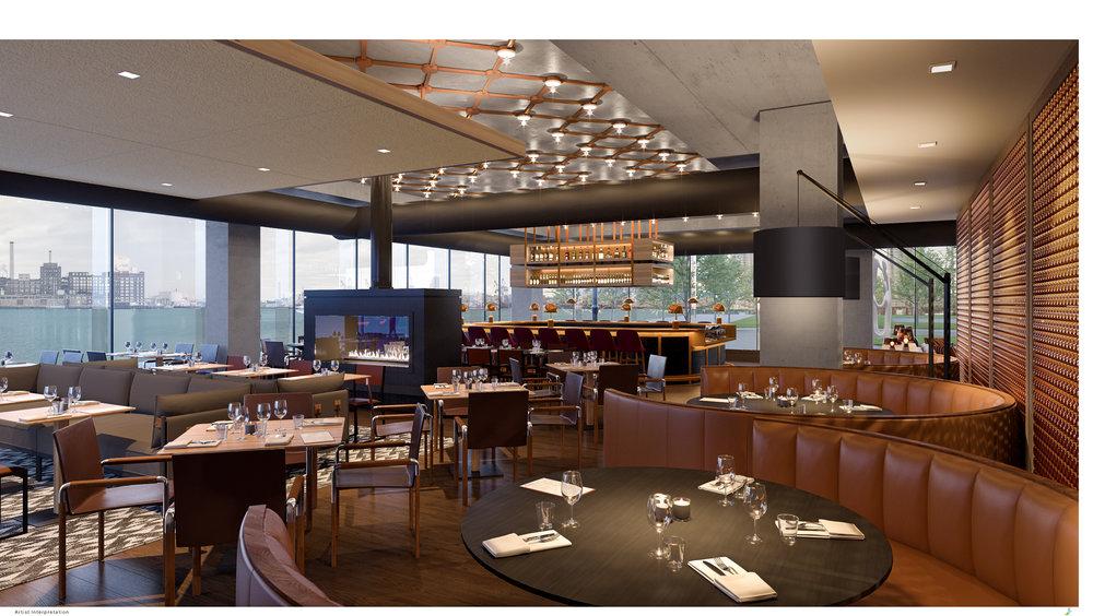 I2411 Canopy Baltimore - Restaurant MD04.jpg