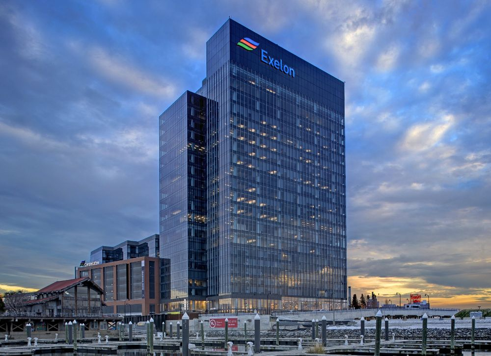 exelon-s-newest-office-building-in-the-baltimore-harbor.jpg