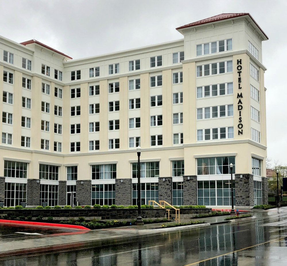hotel-madison-special-deals-featured.jpg