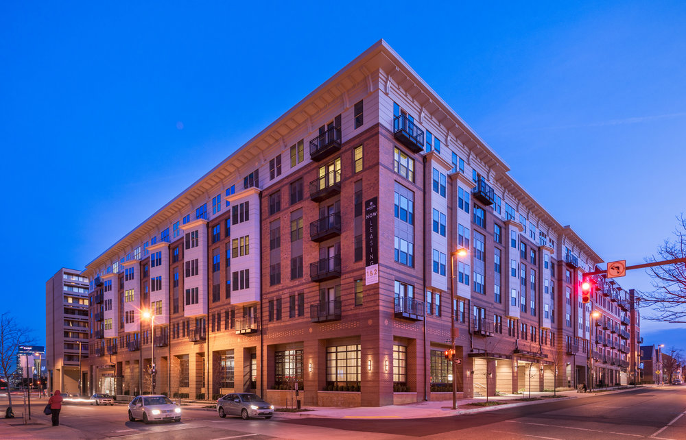 Banner Hill Apts Baltimore 272738_Modified.jpg
