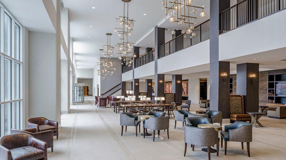 Hotel Madison lobby interior.jpg
