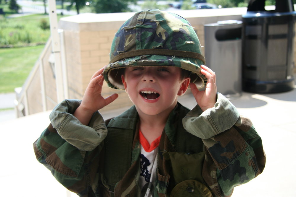 Kids Day III 15 042.JPG