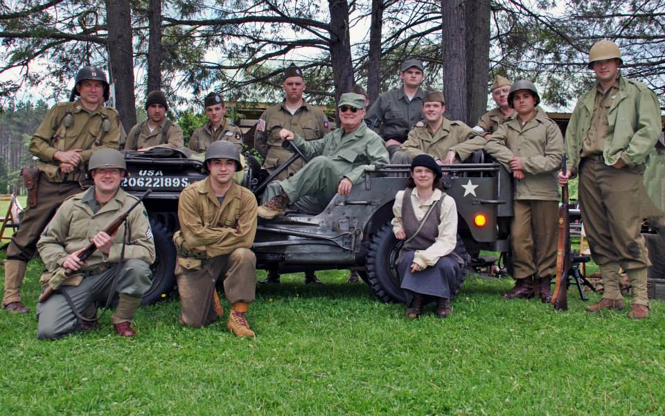 WWII Group Shot w: Jeep.jpg