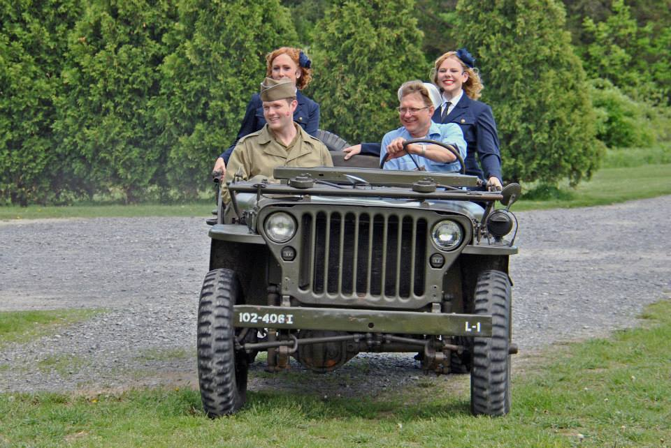 WWII Girls in Jeep.jpg