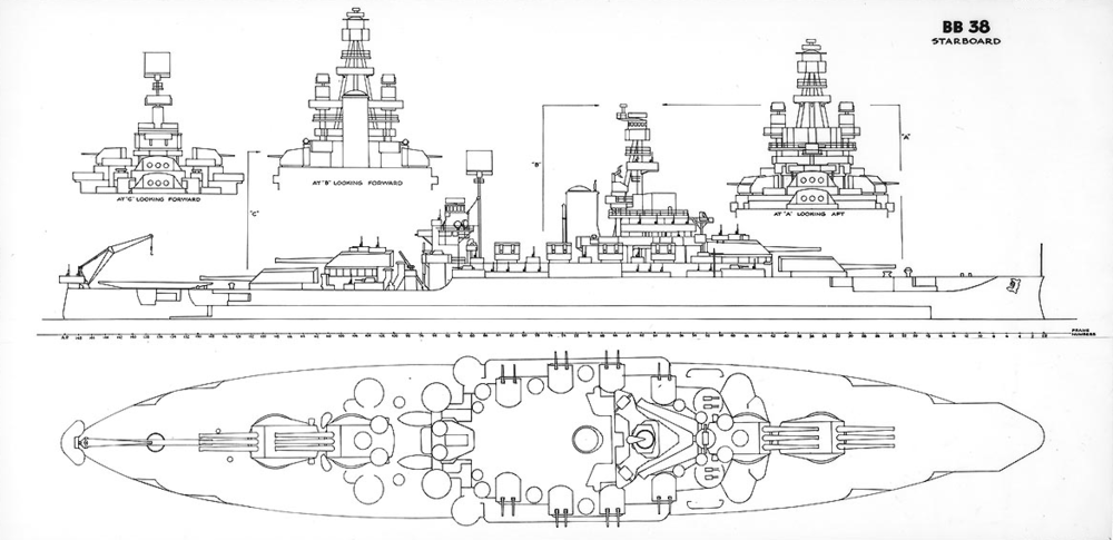 USS_Pennsylvania_(BB-38)_drawing_1943.PNG