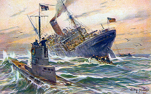 WWI U-boat-2.jpg