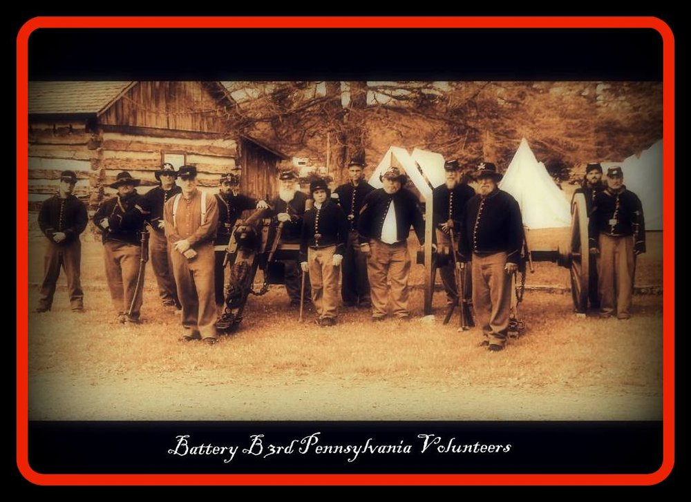Battery 2(1).jpg