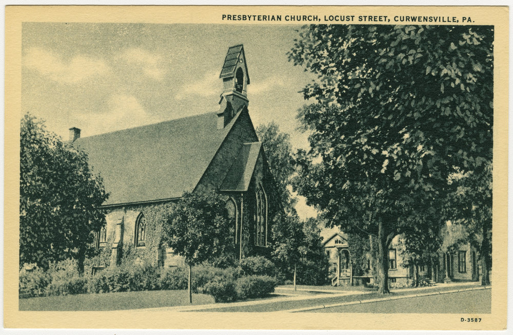 Curwensville_PA_Presby_PHS156.jpg