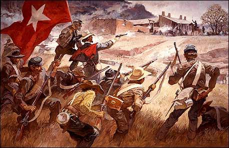 Schlacht_von_Glorieta_Pass.JPG