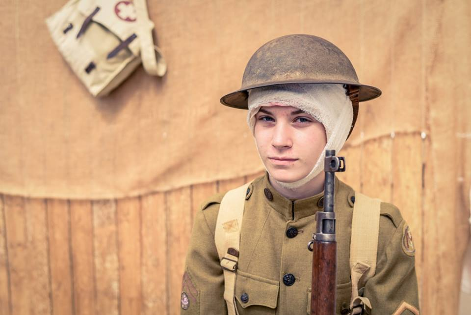 WWI Bandaged Soldier.jpg