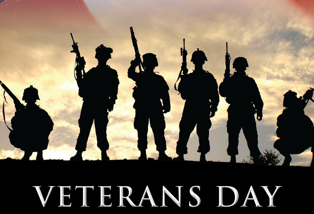 Veterans_day_2008_poster.jpg