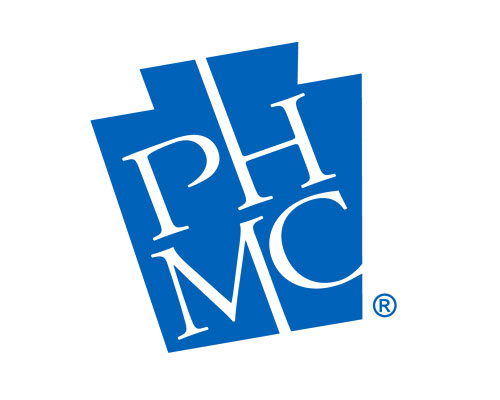 phmc-logo-web-main.jpg
