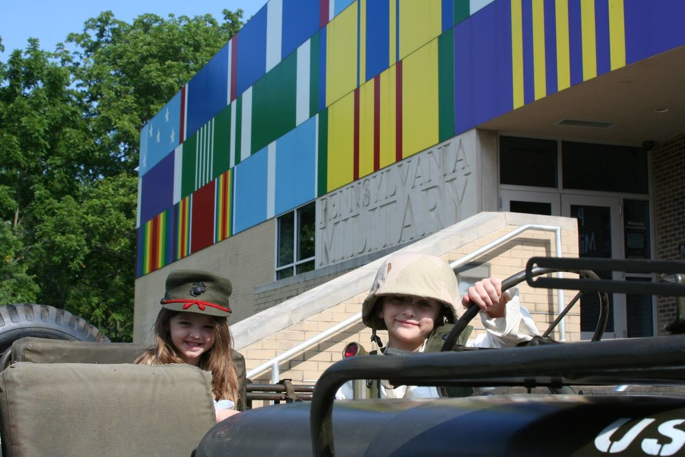 Kids Day Jeep 1.jpg