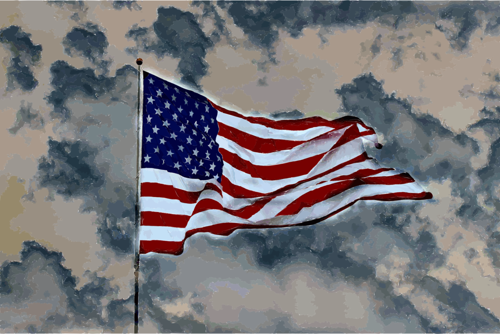 American-Flag-2015060134.png
