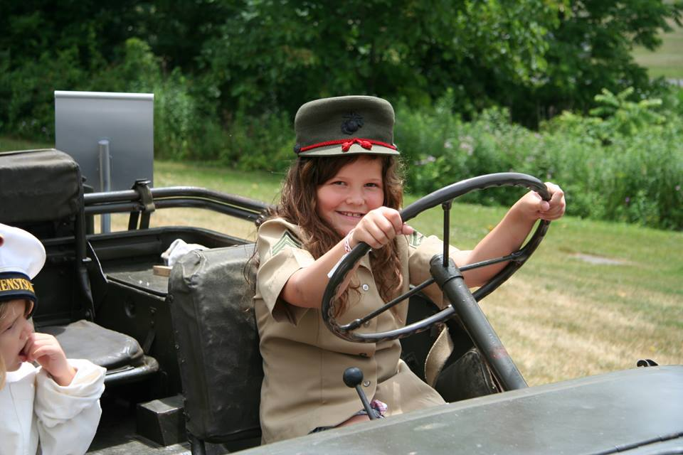 Kids Day Jeep 2016.jpg