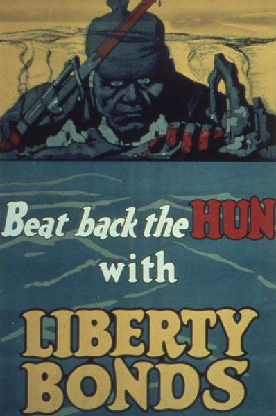 %22Beat_back_the_HUN_with_LIBERTY_BONDS.%22_-_NARA_-_512638.jpg