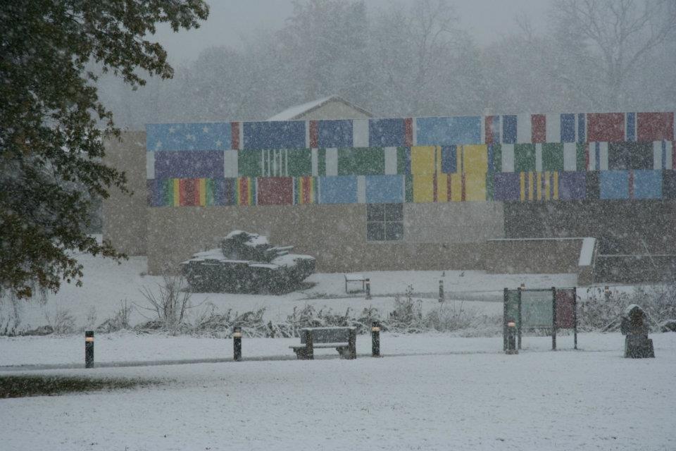 Snow Museum.jpg
