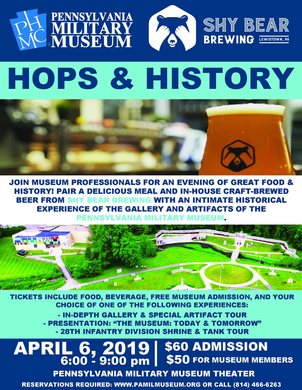 hops&historyfinal2.jpg