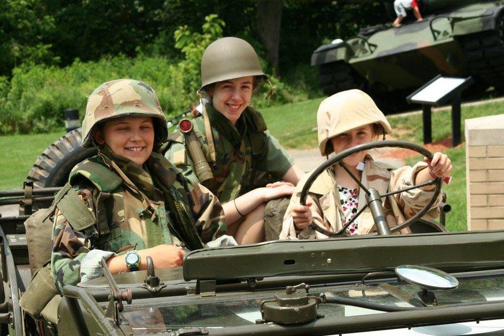 Kids Day Jeep 2.jpg