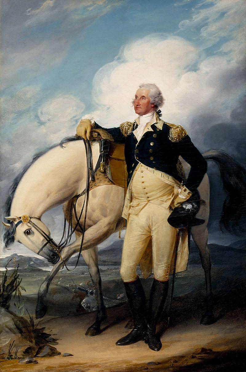 Washington_at_Verplanck's_Point_by_John_Trumbull.jpg