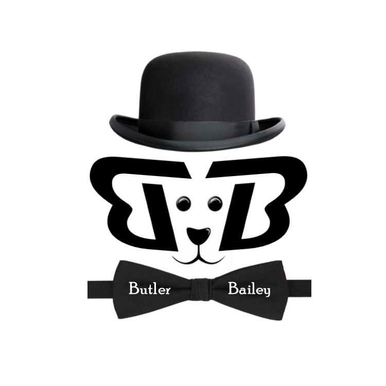 Butler Bailey's Pet Services
