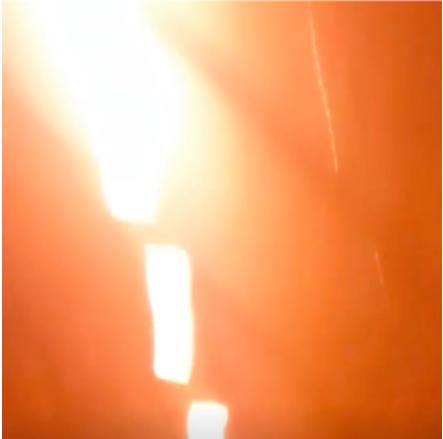 Screen Shot 2017-11-12 at 4.39.32 PM.png
