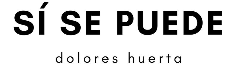 sí se puede.png
