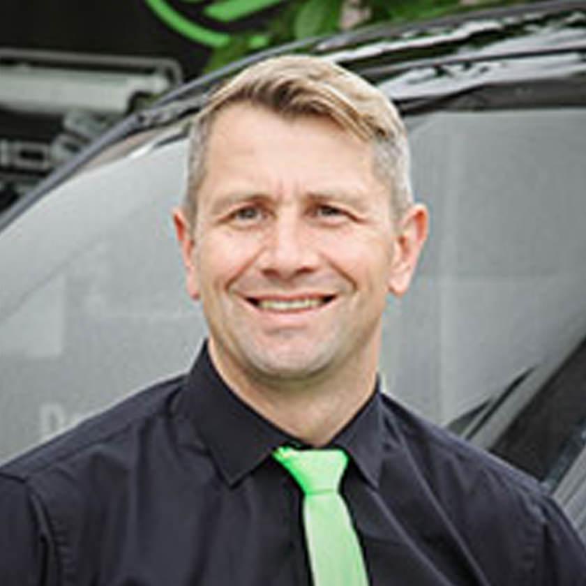 Nico Schäfer