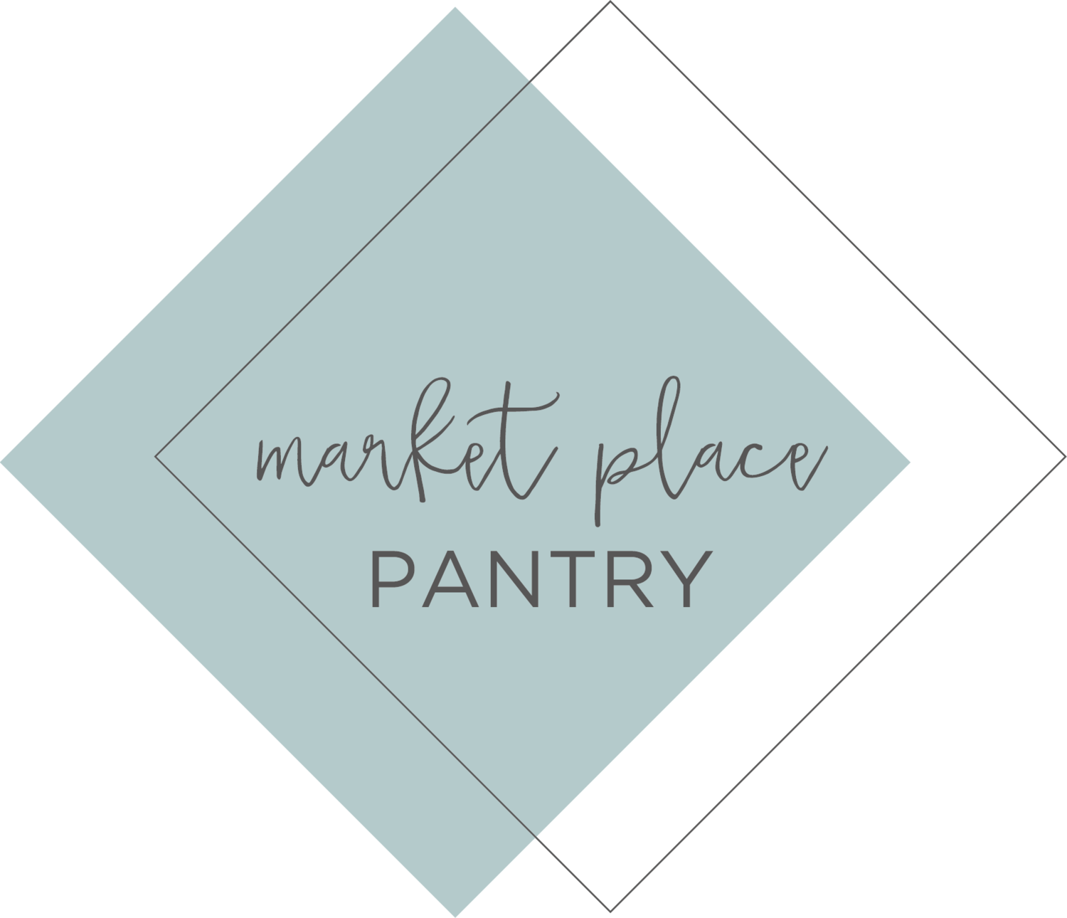 Market Place Pantry