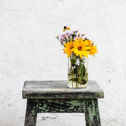 sunflowers-stool.jpg