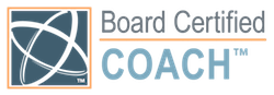 Board-Certified-Coach.png
