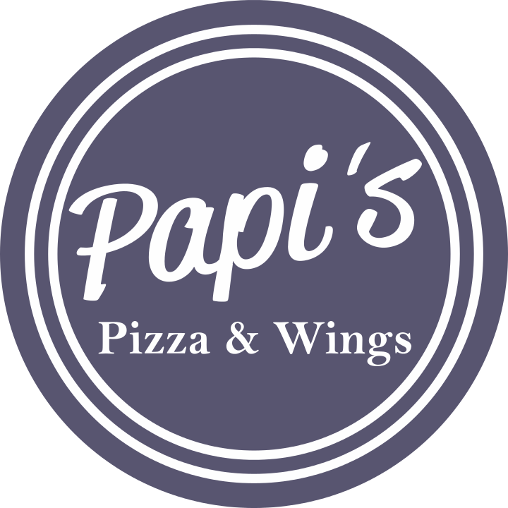 Papi's Pizza & Wings