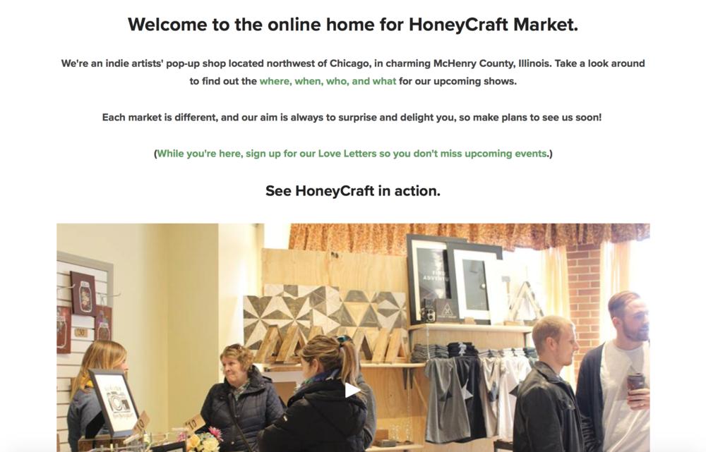 HoneyCraft1.png