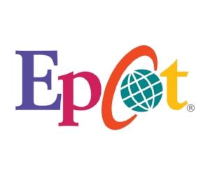 Disney EPCOT LOGO.jpg