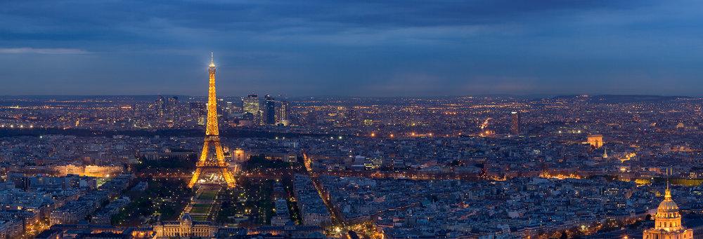 panorama-eiffel-tower.jpg
