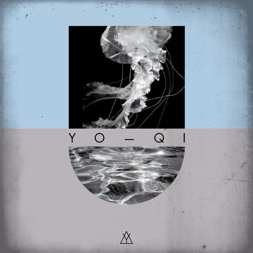 YOGA ATELIER_YO-QI.jpg