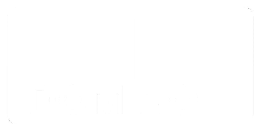 domino1 copysmall copy white.png
