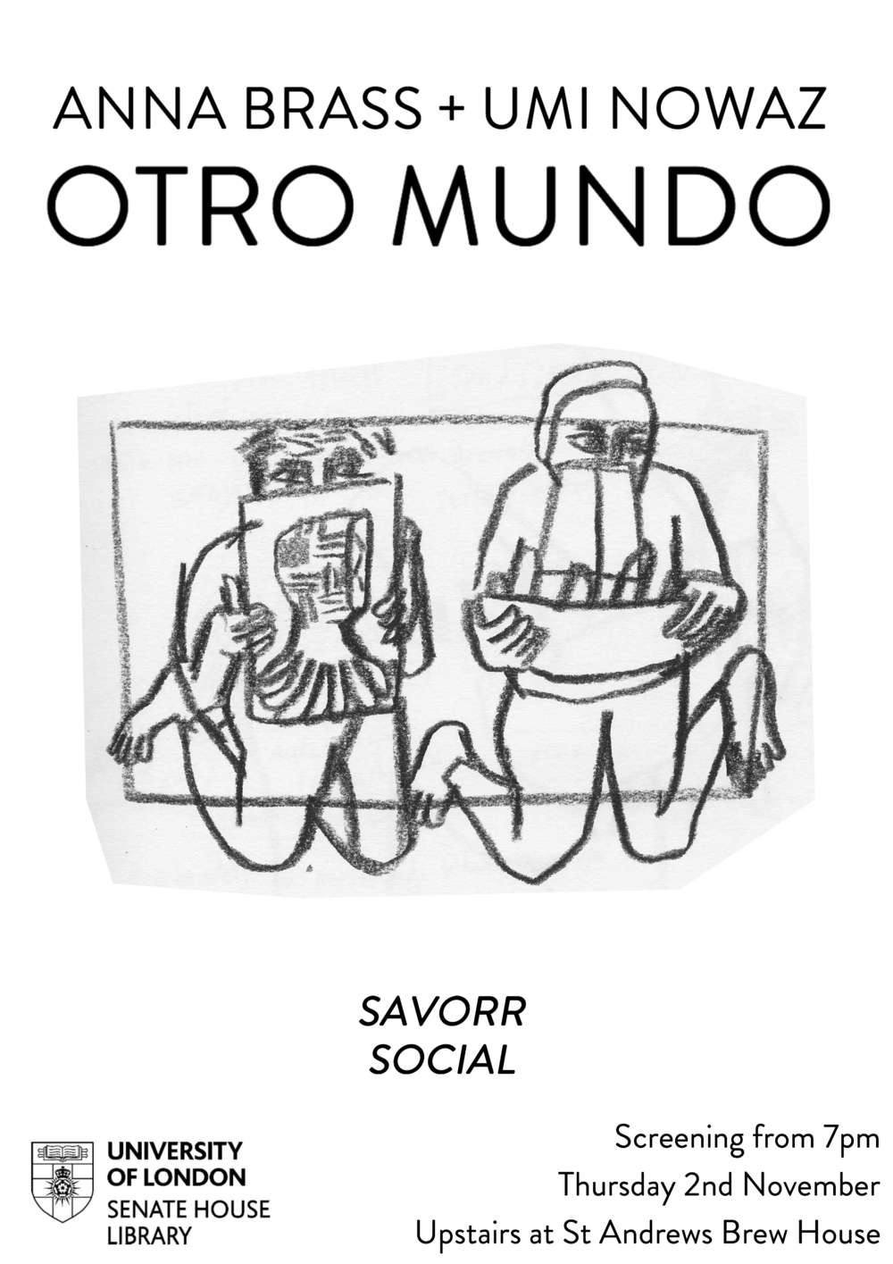 Savorr Social Otro Mundo A4 (1).png