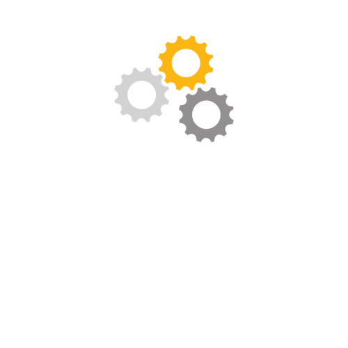 Clockwork Sessions