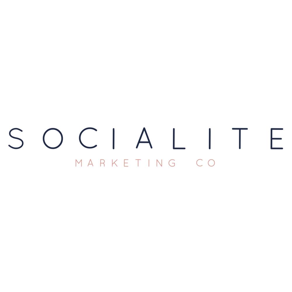 social-media-management-company-branding.jpg