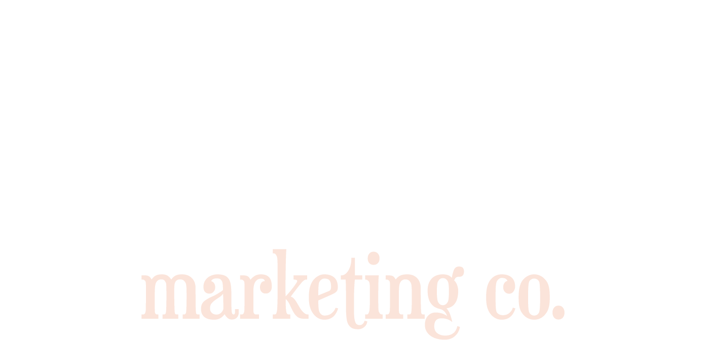 Socialite Marketing Co