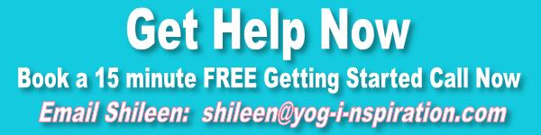 shileen@yog-i-nspiration.com