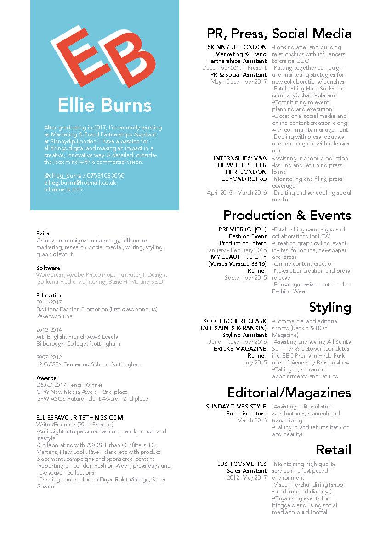 Ellie Burns CV.jpg
