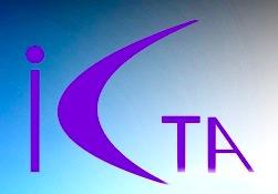 Internacionalni Centar   za   Transakcionu analizu, Beograd           e mail :  icta.trainings@gmail.com