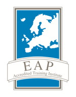 Akreditovani trening Institut od strane EAP
