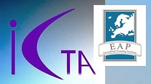 ICTA trainings