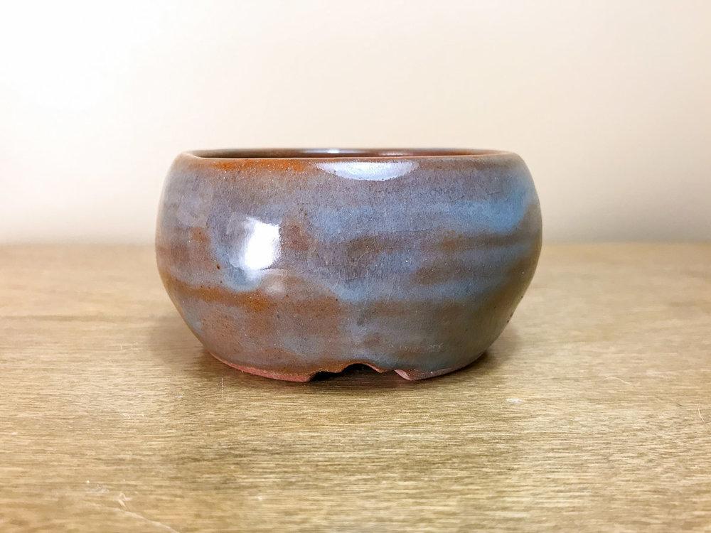 ashley-keller-bonsai-pot-8.jpg